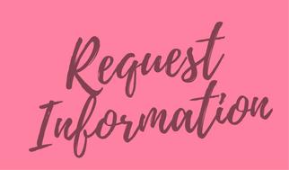requestinformation